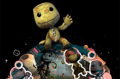 SCEE: LittleBigPlanet delayed worldwide due to Qur'an references in music