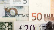 Sovereign investors shun Europe for Asia, emerging markets