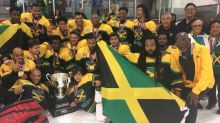 Jamaica wins LATAM Cup to bolster Olympic hockey dreams