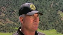 Sheriff: 'Praying for a Miracle' After Mudslide