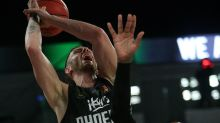 Wildcats too good for Phoenix in NBL