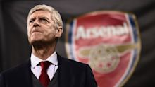 Is Arsene Wenger the greatest manager never to win in Europe after failing on all three fronts?