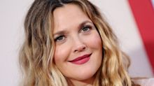 'The Drew Barrymore Show' Has Officially Been Cleared to Launch