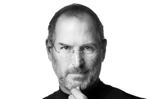 Steve Jobs was initially opposed to apps, new biography reveals