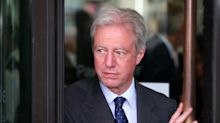 Ex-Barclays chairman 'not aware' of 2008 Qatar side deal, court hears