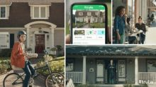 Trulia Unveils New Mission To Help Buyers And Renters Discover Homes And Neighborhoods They'll Love