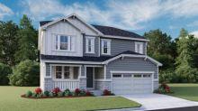 Richmond American Homes Announces New Neighborhood in Aurora