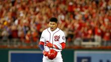 Juan Soto's Return to the Nationals Is Just as Important for Major League Baseball – NBC4 Washington