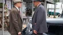 Woody Harrelson, Kevin Costner Film 'The Highwaymen' to Drop on Netflix Next March