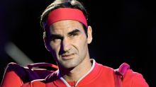 Basileia cancela torneio de tênis, previsto para outubro, devido ao coronavírus