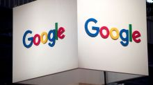 EU states agree rules to make search engines pay for news
