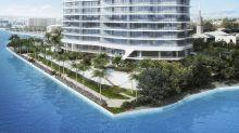 Vector Group CEO flips Palm Beach condo for profit
