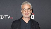 Alex Kurtzman to Direct 'Star Trek: Discovery' Season 2 Premiere (EXCLUSIVE)