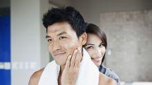 Beauty-Test: Kosmetik speziell für Frauen und Männer - gibt es da wirklich einen Unterschied?