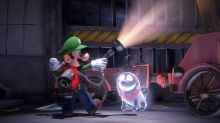 Nintendo Excelled In 2020 During Pandemic; Can It Maintain That Momentum?