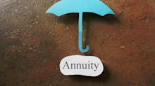Are Annuities a Good Investment?