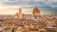 A last-minute break to Italy could be the best bet for travellers – here's how to do it