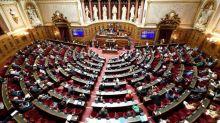 Élections sénatoriales: 1449 candidats de 24 à 95 ans sont en lice