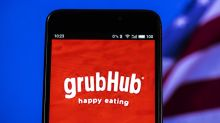 America's 10 favorite delivery foods, according to Grubhub
