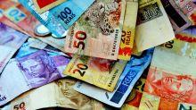 Mega Sena: veja quanto o prêmio de R$ 62 milhões pode render em um ano
