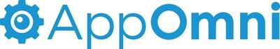 Photo of AppOmni Closes $40 Million Funding Round Led by Scale Venture Partners | Yahoo Finance