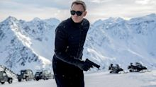Danny Boyle will direct next James Bond movie — with one big condition