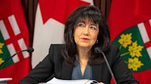 Auditor General Uncovers Sweeping Issues At Ontario's Indigenous Affairs Ministry