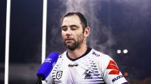 'Be honest': Cameron Smith slammed over 'delusional' claims