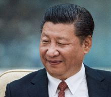China's Xi visit to Hong Kong confirmed: report