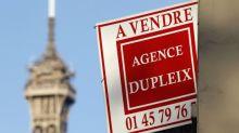 Boom des prêts immobiliers : une situation inédite en France