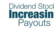 10 Dividend Stocks Increasing Payouts — Including DUK, PPG, STT, MMP, CAG, SHLX