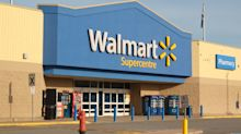 Walmart Canada to build new distribution centres as part of $3.5B investment