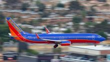 3 Airline Stocks to Watch out for Despite Industry Headwinds