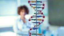 Twist Bioscience Grows Q3 Revenue 108%, but Losses Pile Up