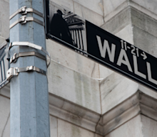 Nothing to Write Home About: Despite Mostly Beating Expectations, Bank Results Off Sharply