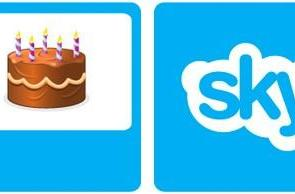 Skype launches gift cards, lets parents drop hints to distant kids