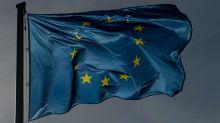 Milliarden gegen die Coronakrise: Diese Hilfsprogramme erwägt die EU