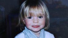 German suspect in Madeleine McCann case under investigation for fresh rape allegations