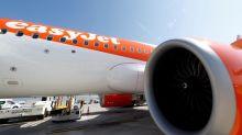 Easyjet reporte la livraison de 24 Airbus A320 NEO