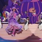 Oscar buzz for 'Mary Poppins Returns' after first Hollywood screening