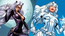Sony slots 'Spider-Man' spinoff 'Black and Silver' for February 2019