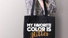 """Die Farbe """"Hitler"""": Über diesen Design-Fail lacht das Netz"""