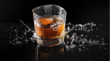 Brown-Forman (BF.B) Q2 Earnings Beat Estimates, Sales Miss