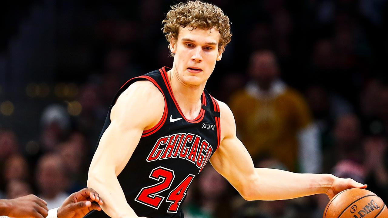 Fantasy Basketball Mailbag: Who has been the biggest bust of the season?