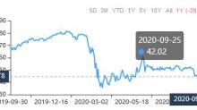 3 Stock Picks Trading Below Their Earnings Power Values