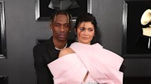 Travis Scott Denies Cheating on Kylie Jenner After He Cancels Concert Last-Minute Due to Illness