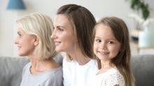 Exoma: los genes que hablan de tu salud