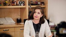 """Presidenta para Latinoamérica de Manpower: """"México es uno de los peores países del mundo en paridad de género"""""""
