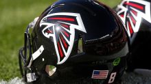 How friendly will the 2021 Falcons schedule end up being?