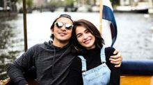 Jennylyn Mercado denies engagement rumours